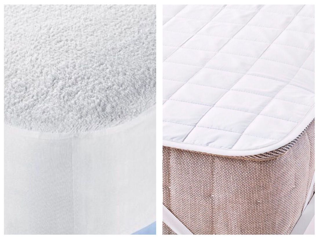 12 royal europe textile sl suministros textiles para hosteler a i hogar i hospitalario i - Textiles para hosteleria ...