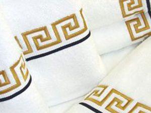 Garments royal europe textile sl suministros textiles - Textiles para hosteleria ...