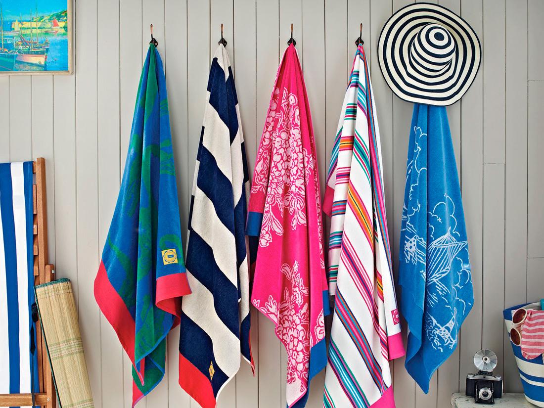 4 royal europe textile sl suministros textiles para - Textiles para hosteleria ...