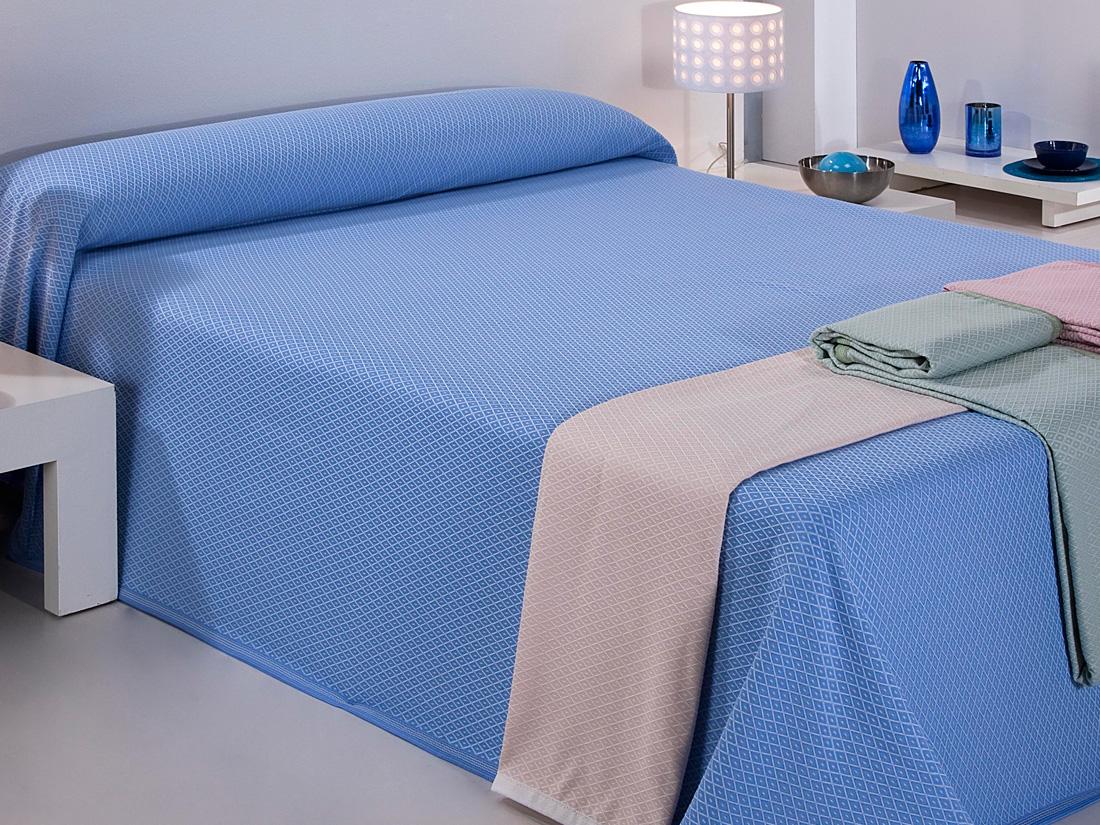 5 royal europe textile sl suministros textiles para - Textiles para hosteleria ...