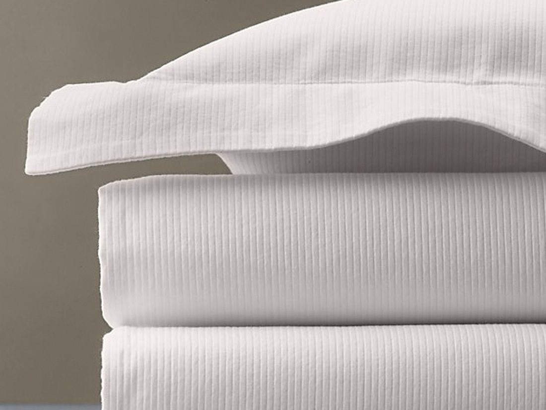 6 royal europe textile sl suministros textiles para - Textiles para hosteleria ...