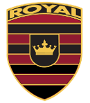 ROYAL EUROPE TEXTILE SL