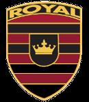 ROYAL EUROPE TEXTILE SL