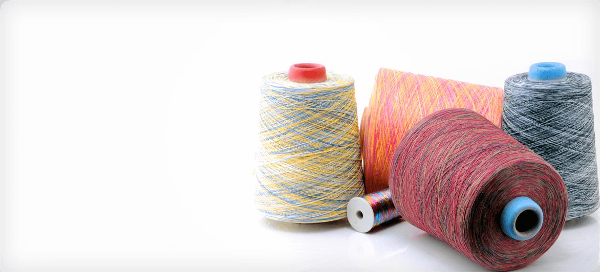 Cubre canap s royal europe textile sl suministros textiles para hosteler a i hogar i - Textiles para hosteleria ...
