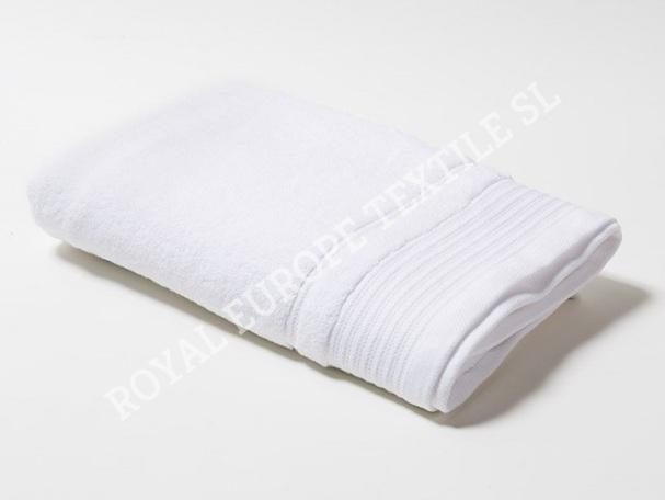 Toalla 600 royal europe textile sl suministros - Textiles para hosteleria ...