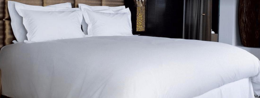 ropa-cama-hotel