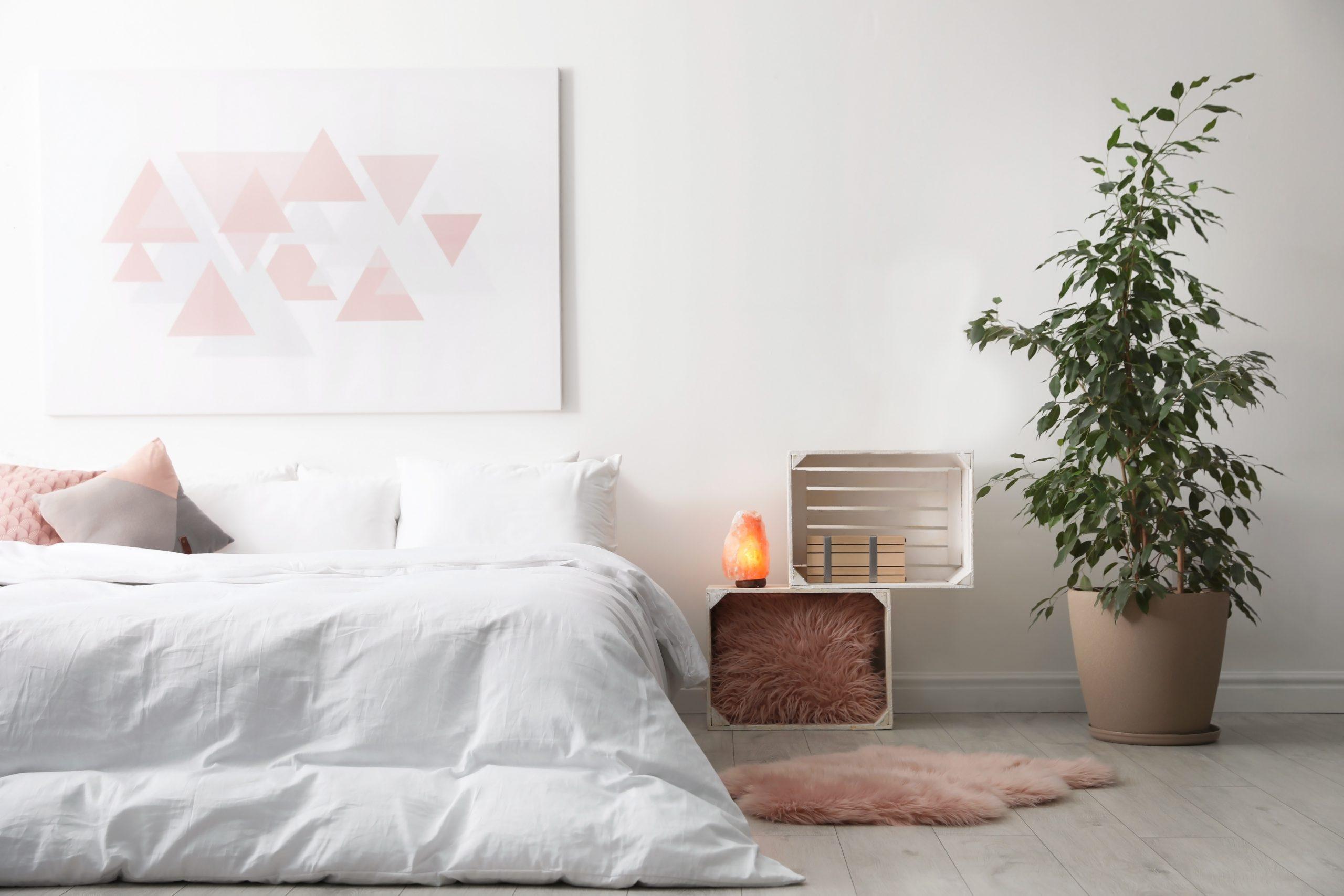 fabricantes de sábanas de hotel