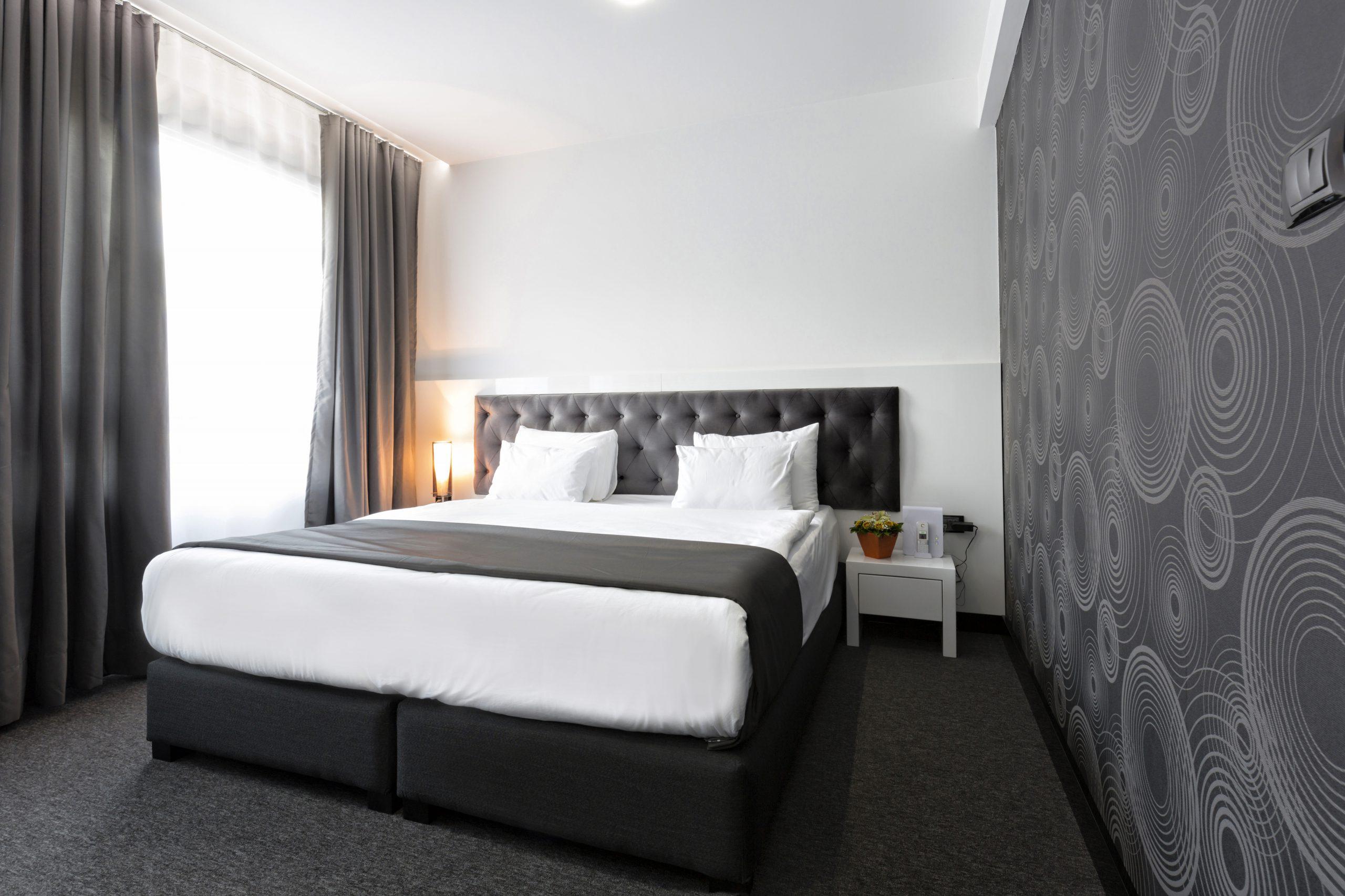 sábanas para hotel calidad Royal
