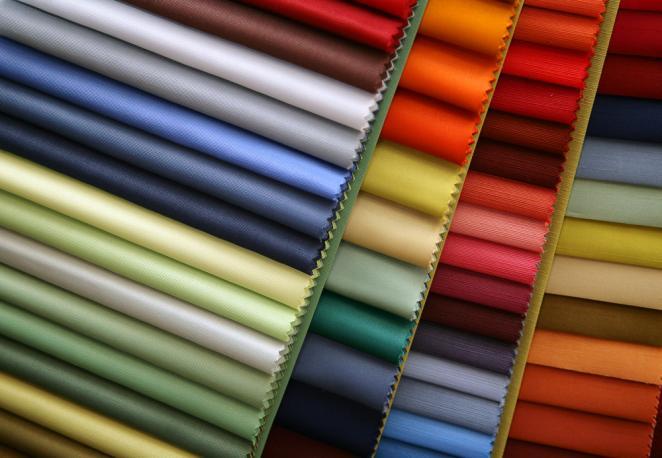 Textiles de la más alta calidad